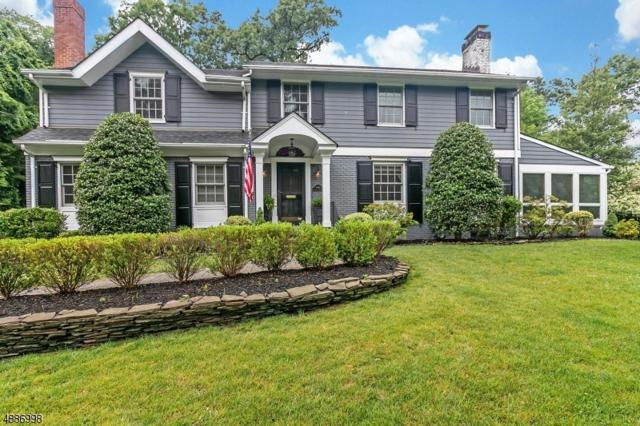 1081 Oakland Ave, Plainfield City, NJ 07060 (#3568226) :: The Force Group, Keller Williams Realty East Monmouth