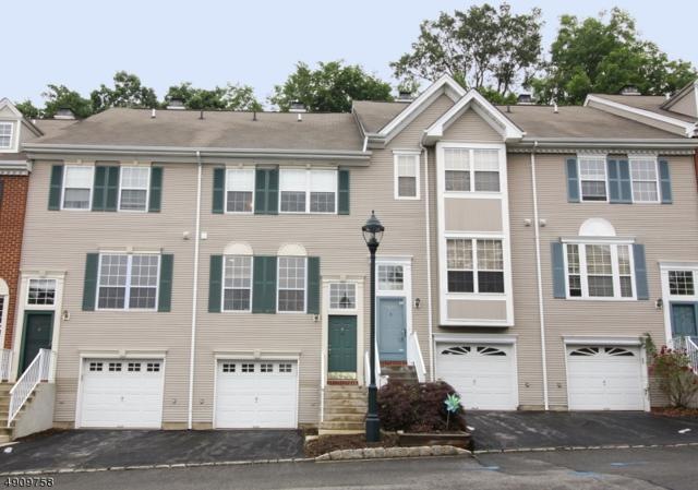1170 Chedworth Cir, Mahwah Twp., NJ 07430 (MLS #3568271) :: SR Real Estate Group