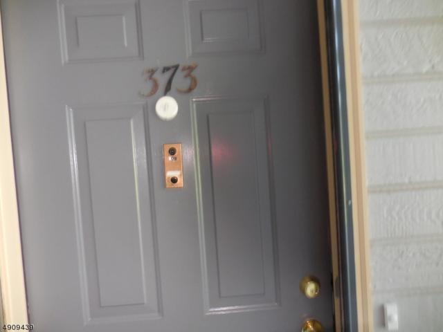 373 Penns Way, Bernards Twp., NJ 07920 (MLS #3568278) :: Coldwell Banker Residential Brokerage