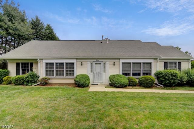 724 Mount Vernon Rd, Monroe Twp., NJ 08831 (#3568419) :: Daunno Realty Services, LLC