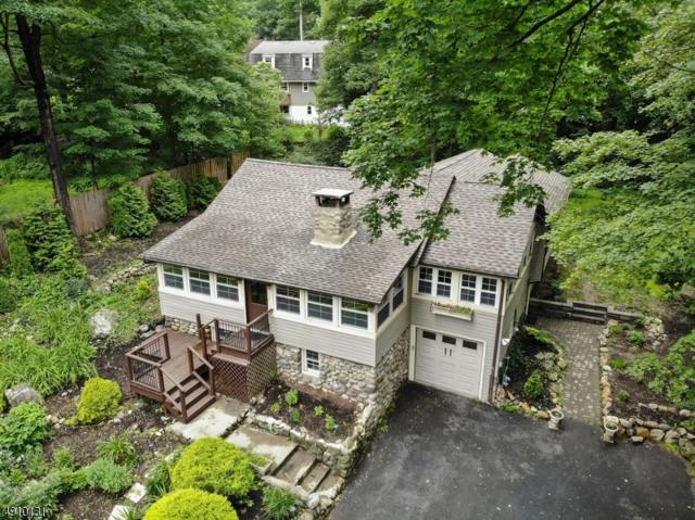 238 Cupsaw Dr, Ringwood Boro, NJ 07456 (MLS #3568552) :: The Dekanski Home Selling Team