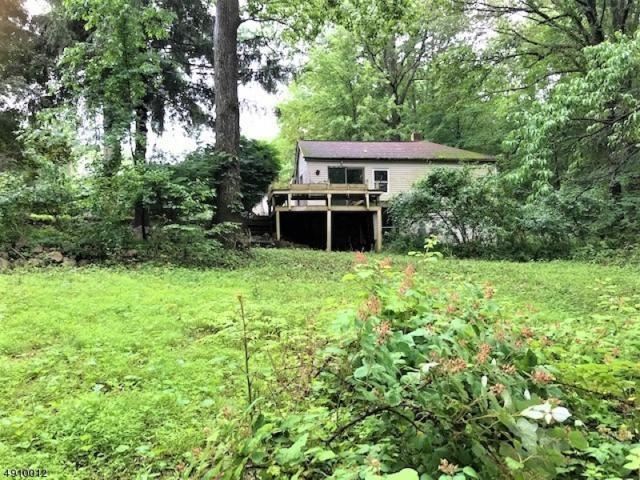 1 Ellen Rd, Jefferson Twp., NJ 07849 (MLS #3568571) :: The Dekanski Home Selling Team