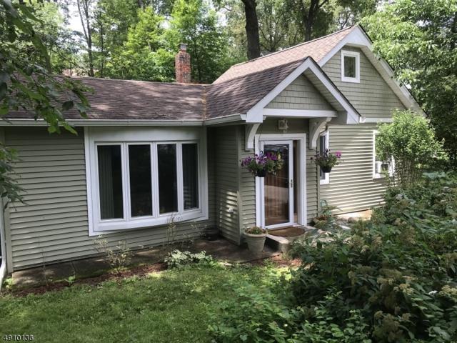 28 Voorhis Pl, Ringwood Boro, NJ 07456 (MLS #3568612) :: The Dekanski Home Selling Team
