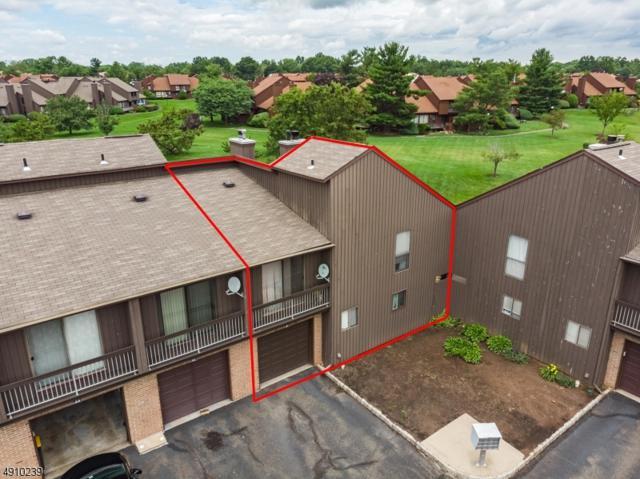 2831 Bloomingdale Dr #31, Hillsborough Twp., NJ 08844 (MLS #3568649) :: Coldwell Banker Residential Brokerage