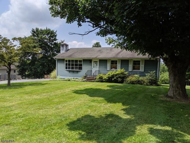 7 Hilltop Dr, Stockton Boro, NJ 08559 (#3568674) :: Jason Freeby Group at Keller Williams Real Estate