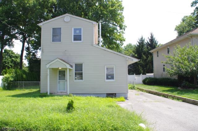52 Preston Ave, East Hanover Twp., NJ 07936 (MLS #3568676) :: Mary K. Sheeran Team