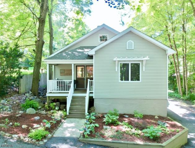 5 Moose Dr, Jefferson Twp., NJ 07438 (MLS #3568685) :: Coldwell Banker Residential Brokerage