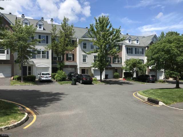 3 Prescott Ct, Bernards Twp., NJ 07920 (MLS #3568701) :: Coldwell Banker Residential Brokerage