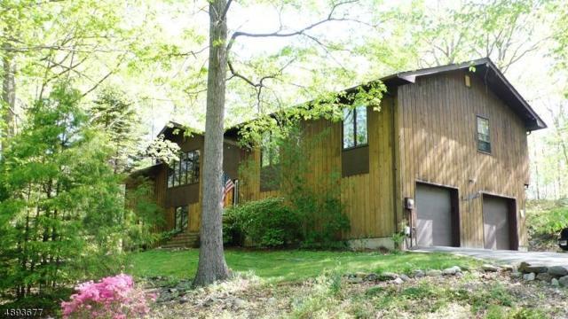 7 Tall Oaks Dr, Jefferson Twp., NJ 07438 (MLS #3568721) :: Coldwell Banker Residential Brokerage