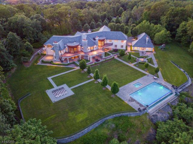 0 Highland Ave, Montclair Twp., NJ 07043 (MLS #3568801) :: Coldwell Banker Residential Brokerage