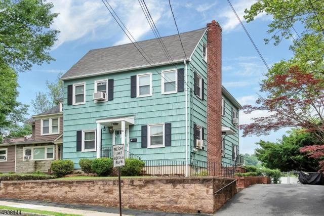 68 Orchard St, Summit City, NJ 07901 (MLS #3568812) :: Coldwell Banker Residential Brokerage