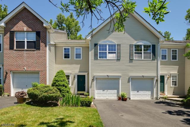 504 Canterbury Way, South Brunswick Twp., NJ 08540 (MLS #3569371) :: Coldwell Banker Residential Brokerage
