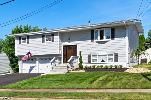 26 Buttonwood Dr, Old Bridge Twp., NJ 08857 (#3569393) :: Daunno Realty Services, LLC