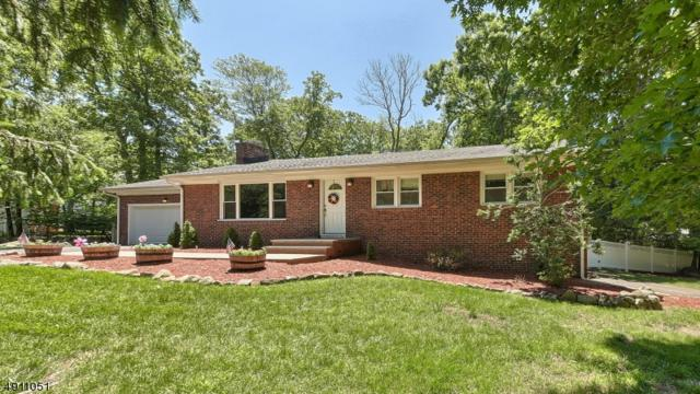 10 Purdue Ave, Oakland Boro, NJ 07436 (MLS #3569473) :: The Dekanski Home Selling Team