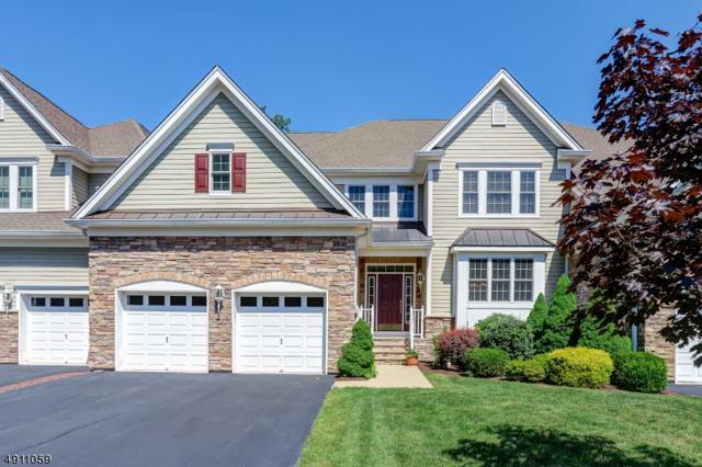 11 Fredericks St, West Orange Twp., NJ 07052 (MLS #3569512) :: Coldwell Banker Residential Brokerage