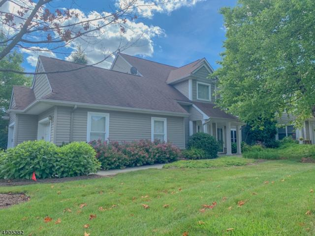 1 Bourne Circle, Hardyston Twp., NJ 07419 (MLS #3569872) :: Coldwell Banker Residential Brokerage