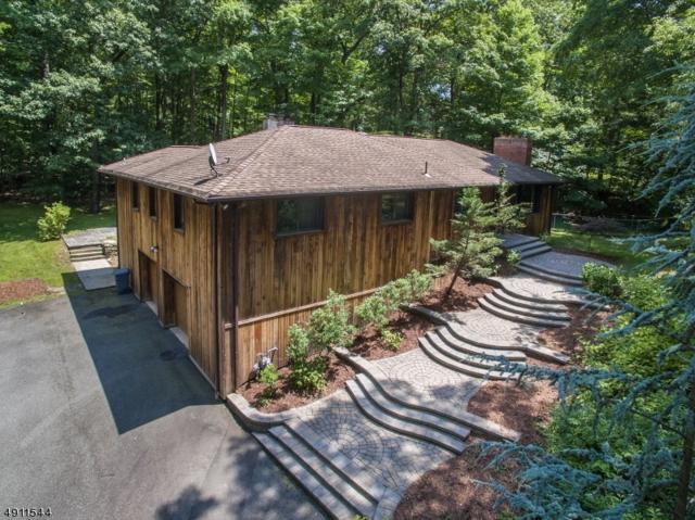 164 Indian Rd, Wayne Twp., NJ 07470 (MLS #3569984) :: The Dekanski Home Selling Team