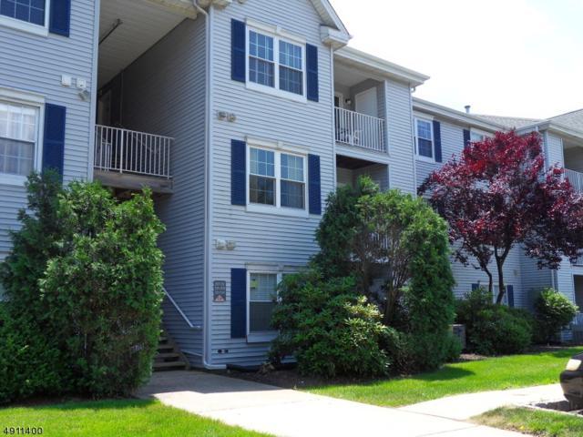 208 Stratford Pl, Bridgewater Twp., NJ 08805 (MLS #3570000) :: The Debbie Woerner Team