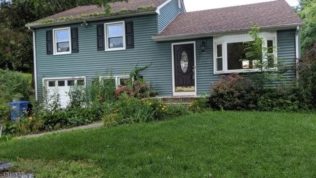 57 Lakeview Ave, Clinton Town, NJ 08809 (MLS #3570084) :: Weichert Realtors