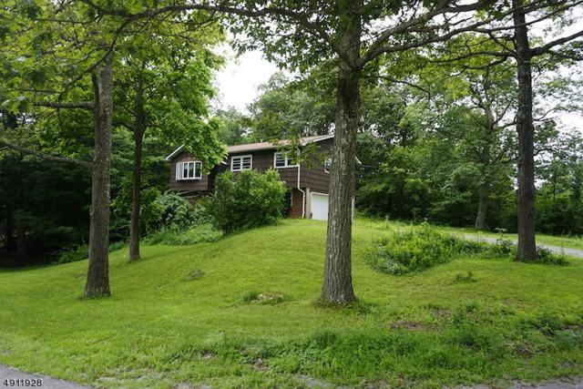 111 Cedar Tree Dr, Vernon Twp., NJ 07422 (MLS #3570303) :: SR Real Estate Group