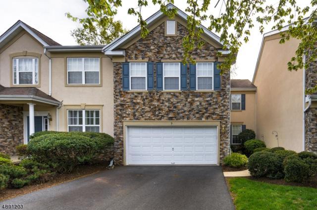 9 Ebersohl Cir, Readington Twp., NJ 08889 (MLS #3570335) :: Coldwell Banker Residential Brokerage