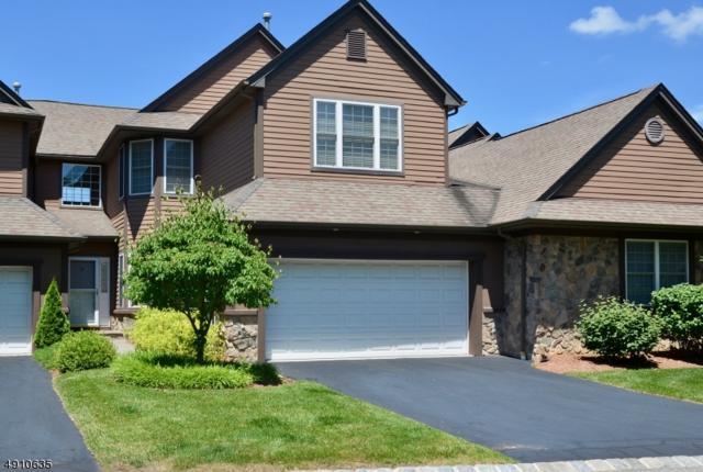 55 Bracken Hill Rd, Hardyston Twp., NJ 07419 (MLS #3570377) :: The Dekanski Home Selling Team