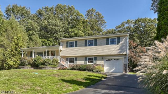 71 Spear St, Oakland Boro, NJ 07436 (MLS #3570457) :: The Dekanski Home Selling Team