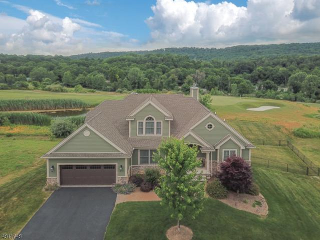 27 Woodcott Dr, Hardyston Twp., NJ 07419 (MLS #3570508) :: Coldwell Banker Residential Brokerage