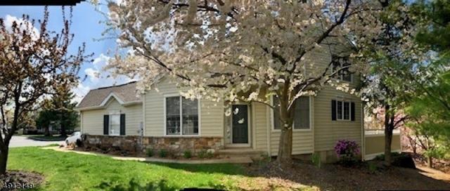 15 Hancock Ct, Bernards Twp., NJ 07920 (MLS #3570518) :: Coldwell Banker Residential Brokerage