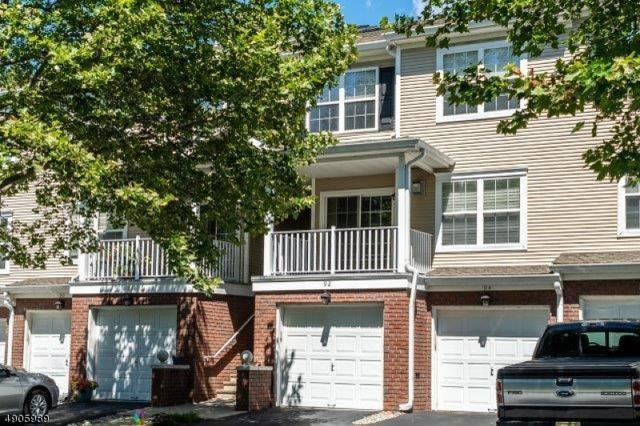 92 Carter Rd, Wanaque Boro, NJ 07420 (MLS #3570765) :: Coldwell Banker Residential Brokerage