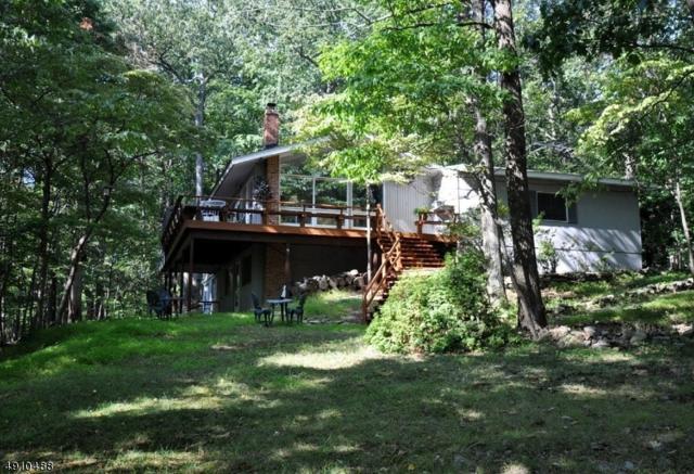 246 Mount Harmony Rd, Bernardsville Boro, NJ 07924 (MLS #3570869) :: The Debbie Woerner Team