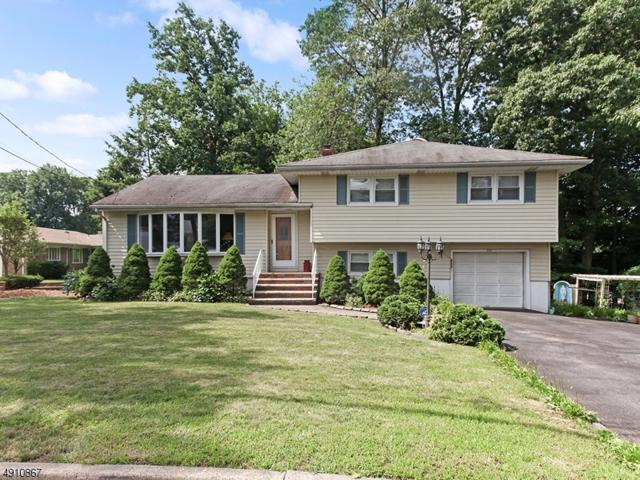257 Chittenden Rd, Clifton City, NJ 07013 (MLS #3571105) :: REMAX Platinum