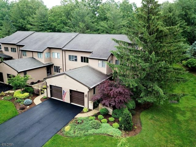 176 Van Winkle Ln, Mahwah Twp., NJ 07430 (MLS #3571256) :: Mary K. Sheeran Team