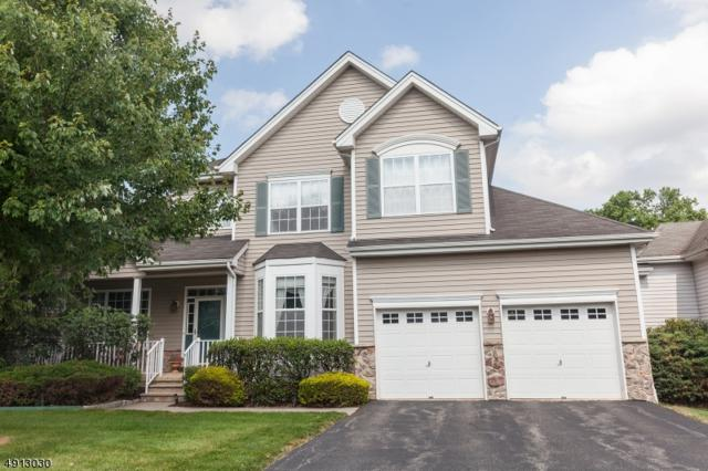 42 Colts Ln, Raritan Twp., NJ 08822 (MLS #3571313) :: Pina Nazario