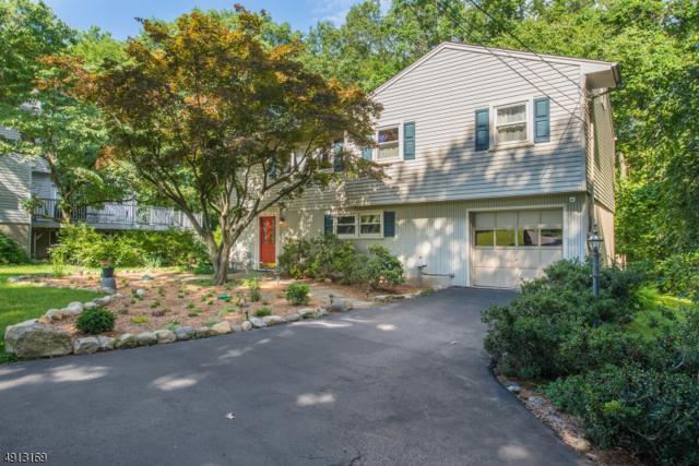 17 Edgewood Rd, Ringwood Boro, NJ 07456 (MLS #3571394) :: The Sue Adler Team