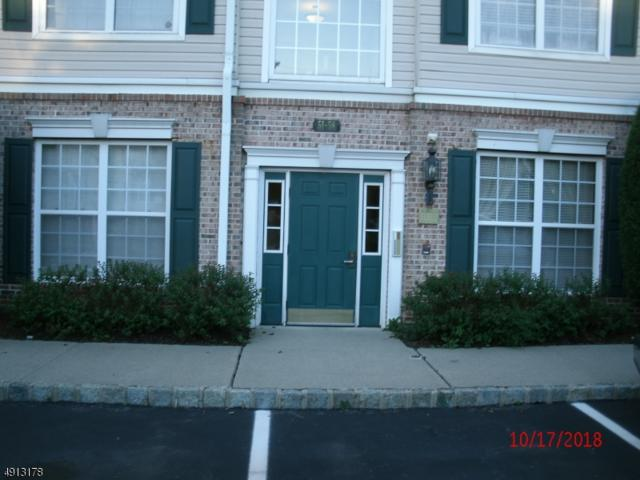 55 Limerick Ln, Lopatcong Twp., NJ 08865 (MLS #3571425) :: Coldwell Banker Residential Brokerage