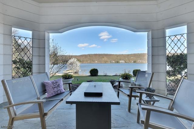 1058 Pines Lake Dr, Wayne Twp., NJ 07470 (MLS #3571447) :: SR Real Estate Group