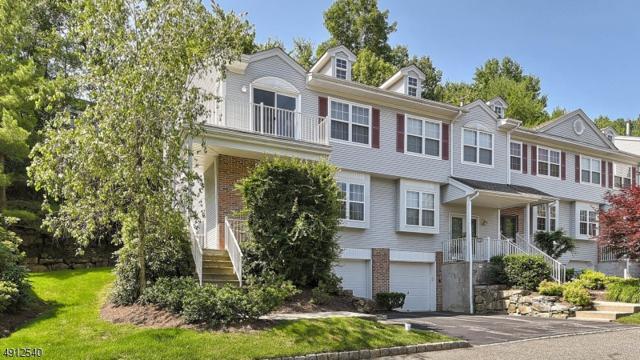 33 Primrose Ln, Mount Arlington Boro, NJ 07856 (MLS #3571540) :: Coldwell Banker Residential Brokerage