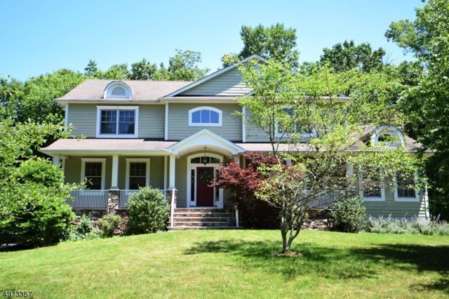 150 Yawpo Ave, Oakland Boro, NJ 07436 (MLS #3571572) :: The Dekanski Home Selling Team