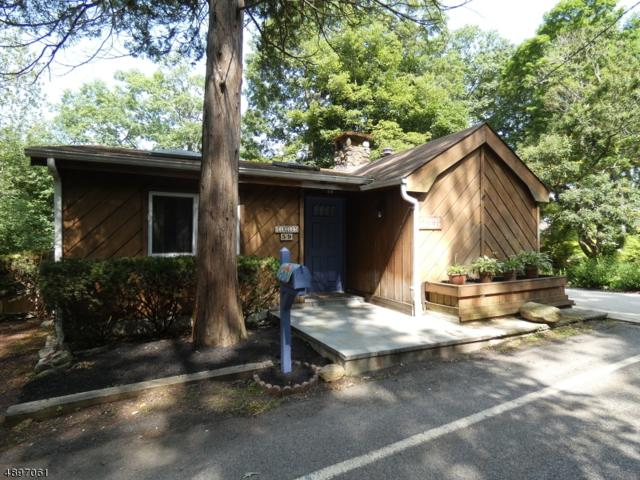 59 Cupsaw Dr, Ringwood Boro, NJ 07456 (MLS #3571713) :: REMAX Platinum