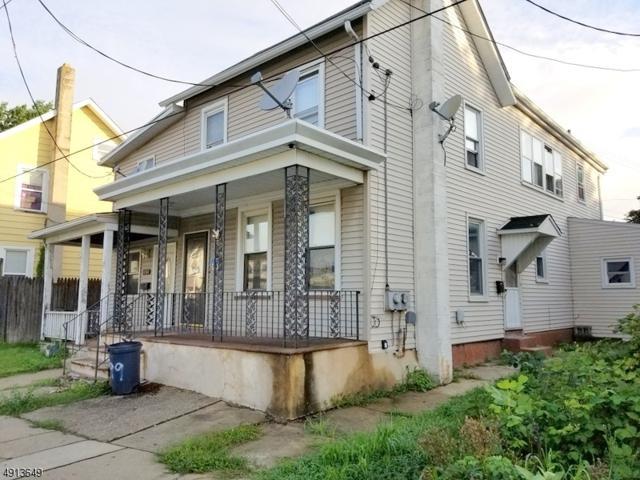 113 Filmore St, Phillipsburg Town, NJ 08865 (MLS #3571827) :: Weichert Realtors