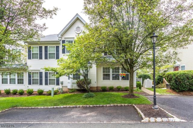 267 Thistle Ln, Bedminster Twp., NJ 07921 (MLS #3571868) :: Pina Nazario