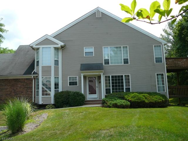 5 Clover Ct, Readington Twp., NJ 08889 (MLS #3571902) :: The Debbie Woerner Team