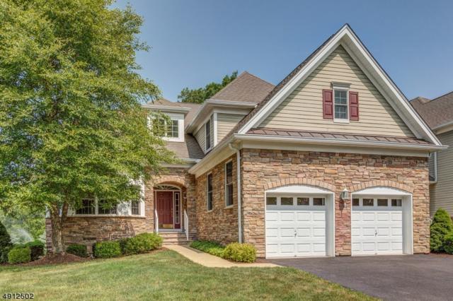 17 Fredericks St, West Orange Twp., NJ 07052 (MLS #3572088) :: Coldwell Banker Residential Brokerage