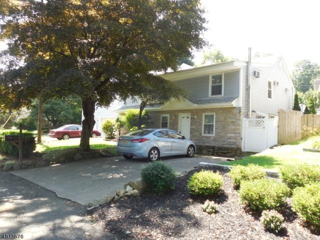 14 Babs Rd, Mount Olive Twp., NJ 07828 (MLS #3572154) :: SR Real Estate Group