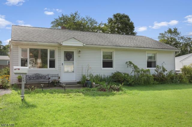 44 Adamsville Rd, Bridgewater Twp., NJ 08807 (MLS #3572364) :: REMAX Platinum