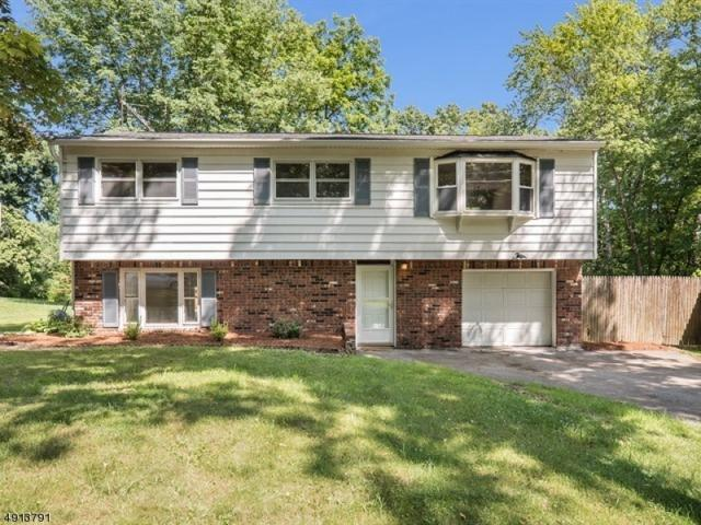 51 Schawungunk Trl, Wantage Twp., NJ 07461 (#3572525) :: Daunno Realty Services, LLC