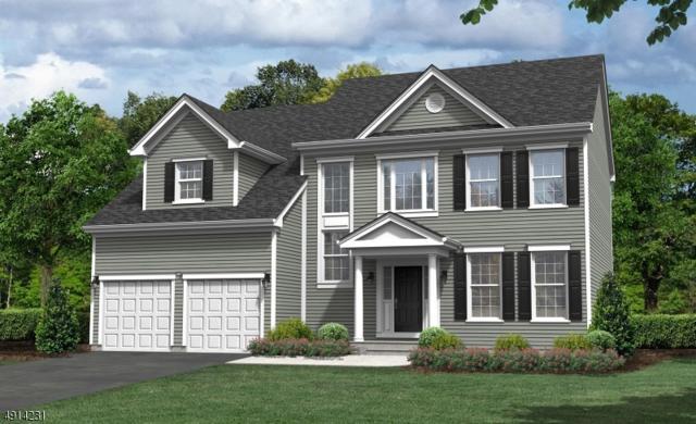 17 Stoneham Rd, Ewing Twp., NJ 08638 (MLS #3572626) :: Coldwell Banker Residential Brokerage
