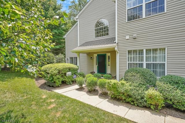 28 Heatherwood Ln, Bedminster Twp., NJ 07921 (MLS #3572634) :: Pina Nazario