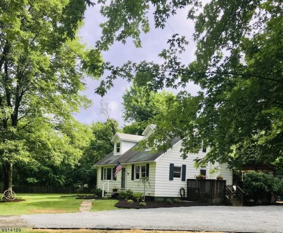 191 Bartley Rd, Washington Twp., NJ 07853 (#3572644) :: Daunno Realty Services, LLC